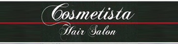 Cosmetista Hair Salon