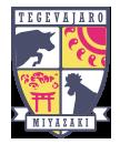テゲバジャーロ宮崎-オフィシャルサイト