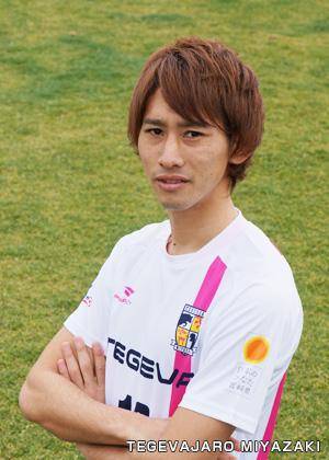 石川智也選手