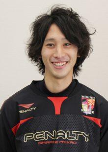 18-pht_ishikawa