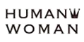 HUMAN WOMANボンベルタ橘店