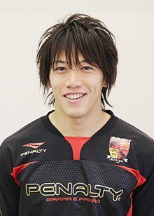 22-pht_kobayashi