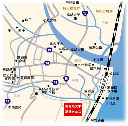 map_takanabe
