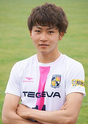 松田 大成