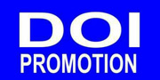 DOI Promotion INC.