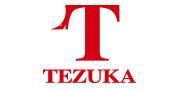 株式会社テヅカ