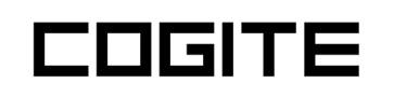 有限会社COGITE