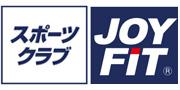 JOYFIT大塚