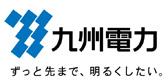 九州電力株式会社 宮崎支社
