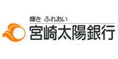 株式会社宮崎太陽銀行