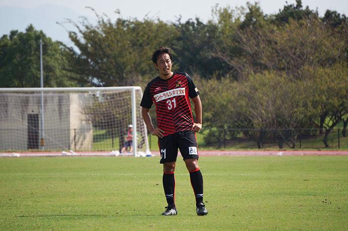 米田選手:2016年