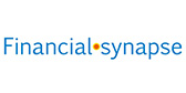 Financialsynapse
