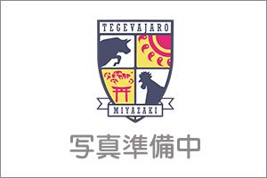 宮崎学園高等学校書道部