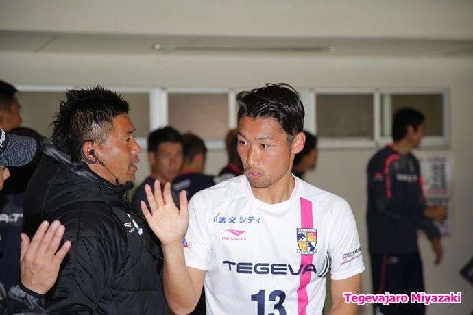 石田皓太選手