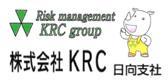 株式会社KRC