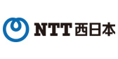 NTT西日本宮崎支店