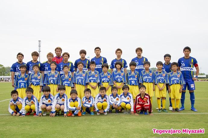 エスコートキッズ 旭スポーツ