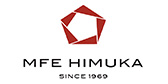 株式会社MFE HIMUKA様
