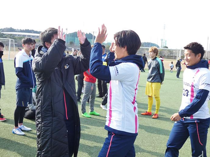 PK大会(トップ)
