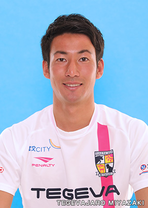 奥田裕貴選手