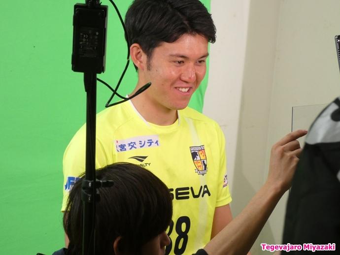 38赤塚選手