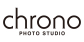 PHOTO STUDIO chrono