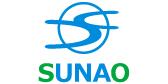 株式会社SUNAO製薬