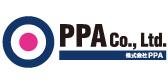 株式会社PPA